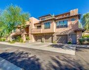 20660 N 40th Street Unit #2071, Phoenix image