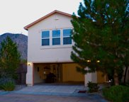 3508 Mountainside Parkway NE, Albuquerque image