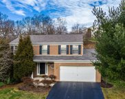 405 Pin Oak Ct, Moon/Crescent Twp image
