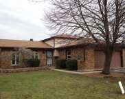 17813 Cypress Avenue, Country Club Hills image