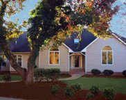 132 E Holly Trail, Southern Shores image