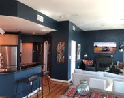 500 Throckmorton Street Unit 809, Fort Worth image