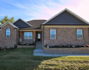 720 The Landings, Taylorsville image