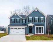 608 Emerald Hill Court, Simpsonville image