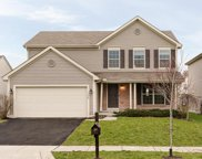 7228 Sweet Meadow Drive, Canal Winchester image