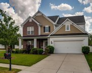 11507  Blue Grove Road, Charlotte image