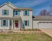14235 Watersedge Drive, Granger image
