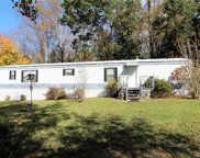1230 Hines  Road, Clover image