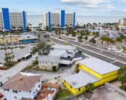 125 150th Avenue, Madeira Beach image
