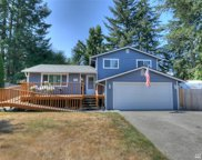 1823 East End Ct NW, Olympia image