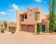 13227 N Mimosa Drive Unit #112, Fountain Hills image