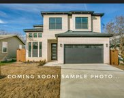 510 S Willomet Avenue, Dallas image