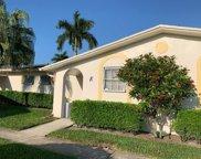 2658 E Emory Drive E Unit #E, West Palm Beach image