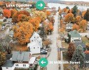 36 Mcgrath Street, Laconia image