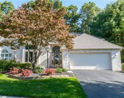 2314 Birch Run, Sylvania image