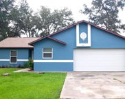 611 Mayan Place, Kissimmee image