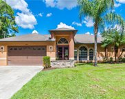 2660 Allegheny Lane, North Port image