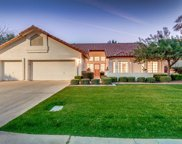 1110 N Gull Haven Court, Gilbert image