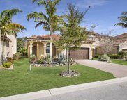 4789 Capital Drive, Lake Worth image