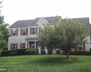 9616 LOW MEADOW DRIVE, Gaithersburg image