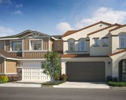 560 Requeza Street Unit #LOT 12, Encinitas image