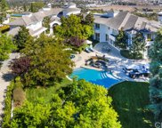 8 Old Ranch Road, Laguna Niguel image