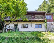 717 Marin Drive, Mill Valley image