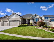 2753 Wildflower Dr S, Saratoga Springs image