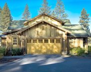 12278 Frontier Trail Unit F24-34, Truckee image