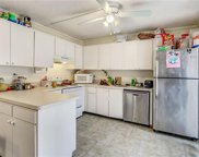 5574 Malt Dr Unit 3, Fort Myers image