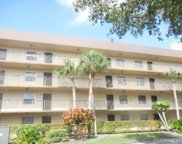 3121 Nw 47th Ter Unit #403, Lauderdale Lakes image