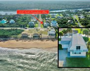 3118 N Ocean Shore Blvd, Flagler Beach image