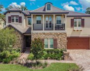 12927 Canopy Woods Way, Winter Garden image