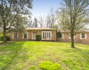 8113 Covington Ct, Brentwood image