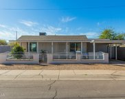405 E Marguerite Avenue, Phoenix image