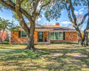 8581 Sweetwater Drive, Dallas image