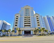 2501 S Ocean Blvd. Unit 917, Myrtle Beach image