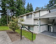 32323 4th Place S Unit O-4, Federal Way image