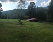 7.28A 11059 Hwy 64 East, Hayesville image