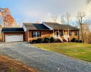 511 Beckner Road, Lexington image