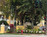 1515 E Broward Blvd Unit #323, Fort Lauderdale image