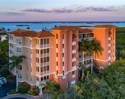 22604 Island Pines WAY Unit 2303, Fort Myers Beach image
