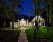 8117 Manitou Drive, Westerville image