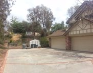 15485 Willow Ranch Trail, Poway image