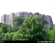 5902 MOUNT EAGLE DRIVE Unit #310, Alexandria image