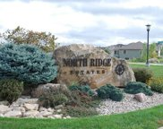 Lot 107 Ridge Top Dr, Waunakee image