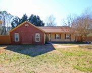 3221 New Rutledge Rd Unit 3, Kennesaw image