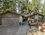 18511 43rd Ave NE, Lake Forest Park image