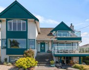 1380 21st Street, West Vancouver image
