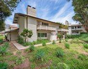 847 Cieneguitas, Santa Barbara image